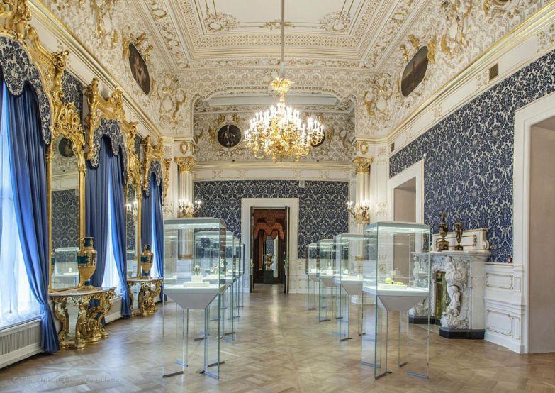 8-Faberge-Museum.jpg