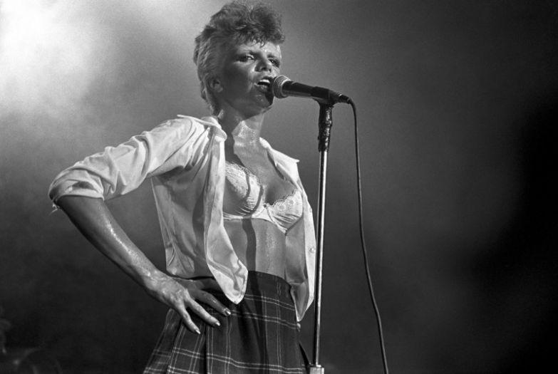 13. Уэнди О. Уильямс – 48 лет звезды, знаменитости, самоубийства