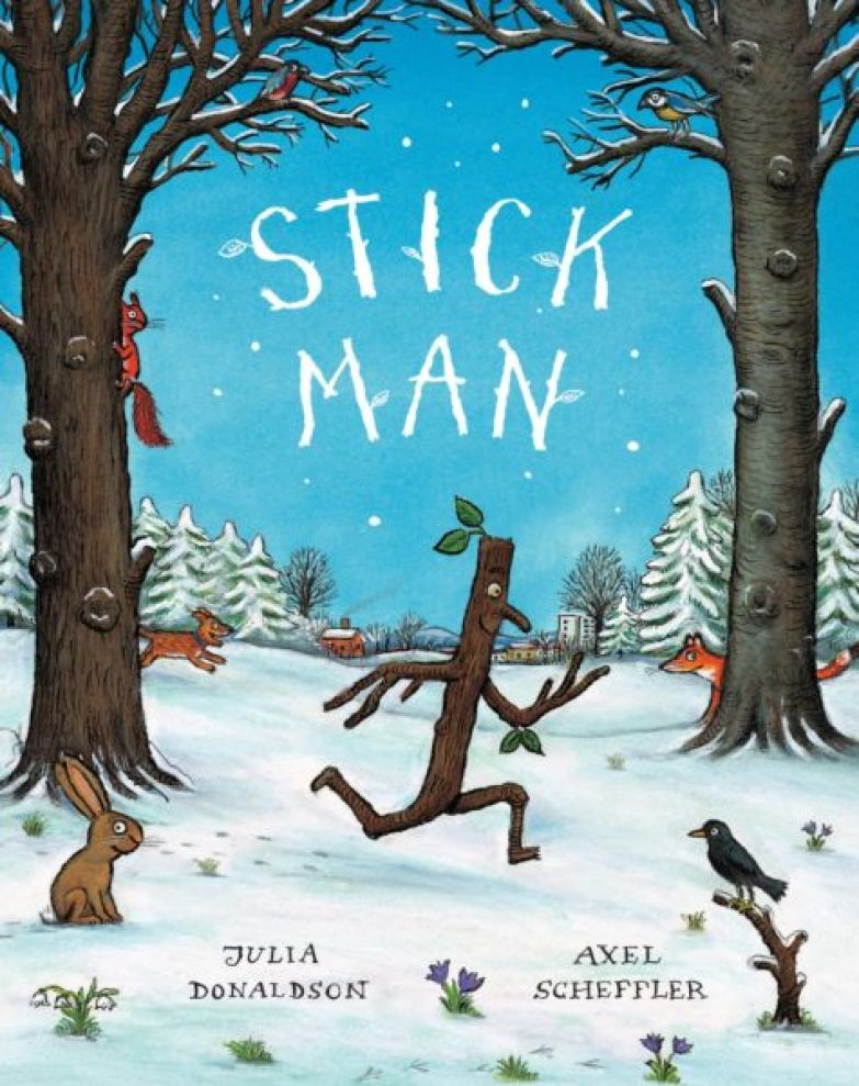 http://lovedbyparents.com/stick-man-by-julia-donaldson-axel-scheffler/