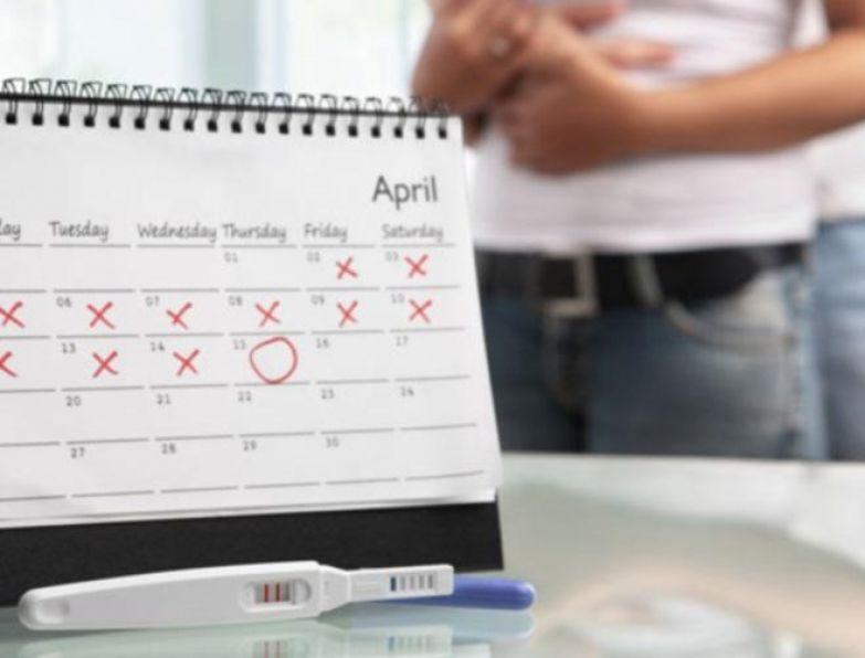 зачатие ребенка, как зачать ребенка, овуляция, рассчитать овуляцию, как рассчитать овуляцию, календарь овуляции, календарь овуляции онлайн, как забеременеть, беременность, не получается забеременеть, планирование пола ребенка, как зачать мальчика, как зачать девочку Оказывается, зачатие ребенка до сих пор окутано тайнами. Для некоторых женщин. И если вы планируете беременность, то наверняка уже успели столкнуться с удивительными методами зачатия ребенка. Но как понять, где советы, которые действительно подскажут, как забеременеть, а где мифы о зачатии ребенка?
