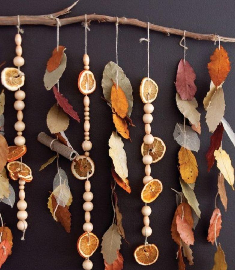 мандариновая кожура фото