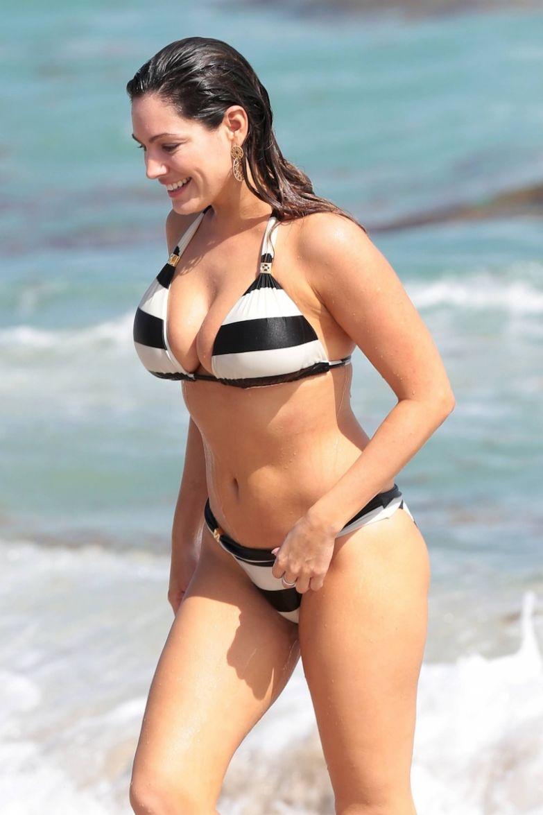 Научно доказано: именно так должно выглядеть идеальное женское тело женское тело, идеал, фигура