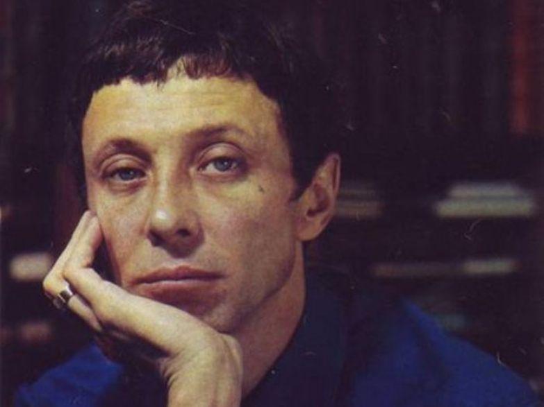 Одна из самых ярких и противоречивых фигур в советском кинематографе   Фото: kino-teatr.ru