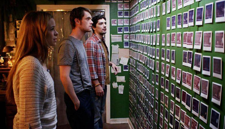 12 фильмов, которые придутся по вкусу настоящим интеллектуалам