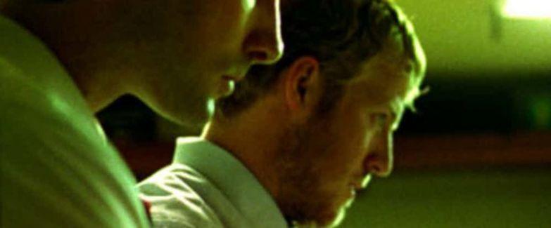 """""""Детонатор"""" загадки для ума, кино, кинокартины, киноклассика, кинокритика, классические фильмы, фильмы, что посмотреть"""