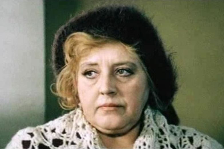 Мария (Марина) Полицеймако подарила Фараде сына