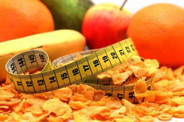 диета 10 10 форум