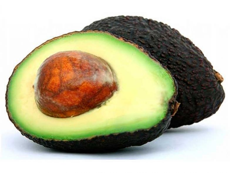 авокадо как выбрать