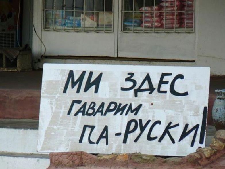 ozpp.ru