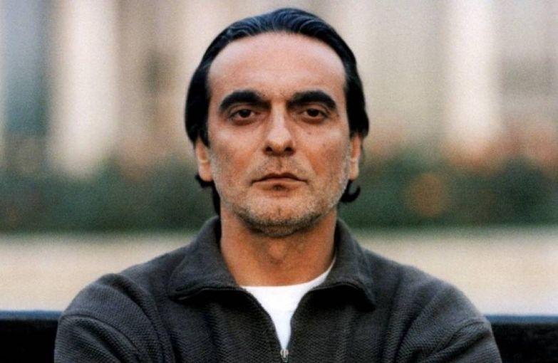 Фильмы. Кадр: Abbas Kiarostami Productions