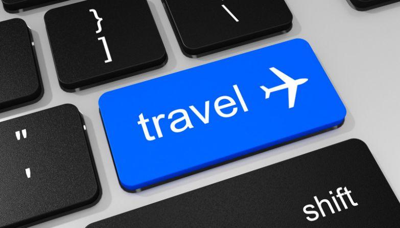 6. Покупайте по одному билету за раз авиакомпании, самолеты, секреты, тайны