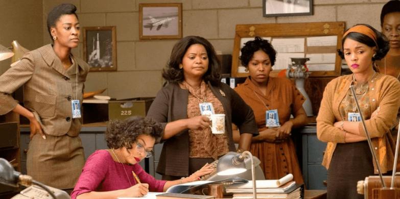 4 прекрасных фильма, которые захочется пересмотреть еще не раз - 2