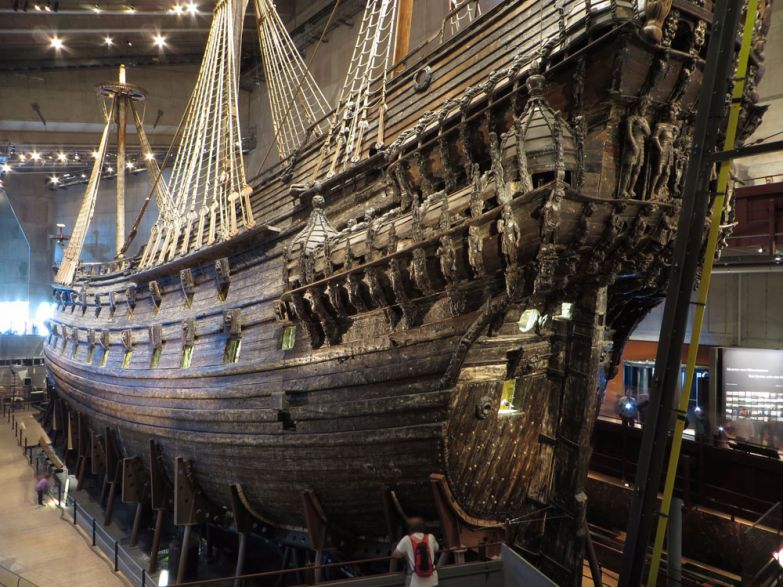 10_Vasa-Museum_Stockholm_Sw.jpg