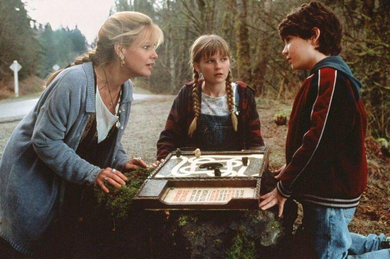 В гостях у сказки: 10 великих детских фильмов, которые растрогают взрослых. Изображение № 9.
