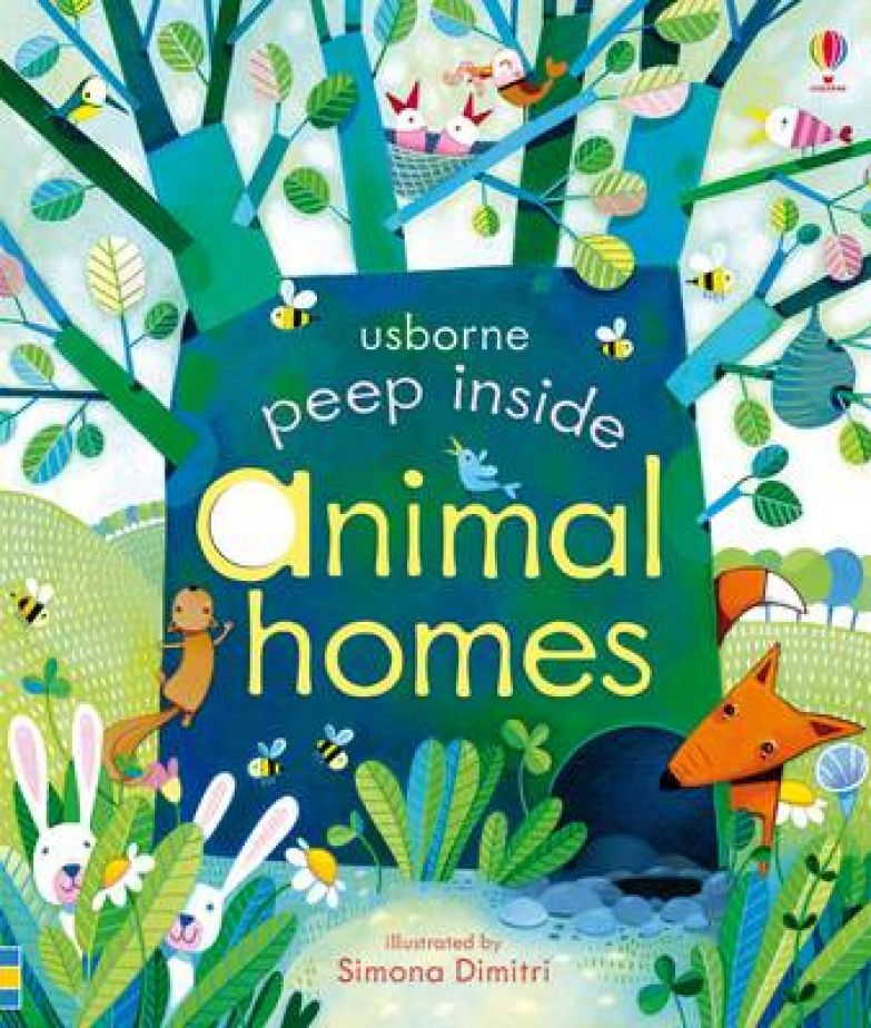 https://www.waterstones.com/book/peep-inside-animal-homes/anna-milbourne/simona-dimitri/9781409550181
