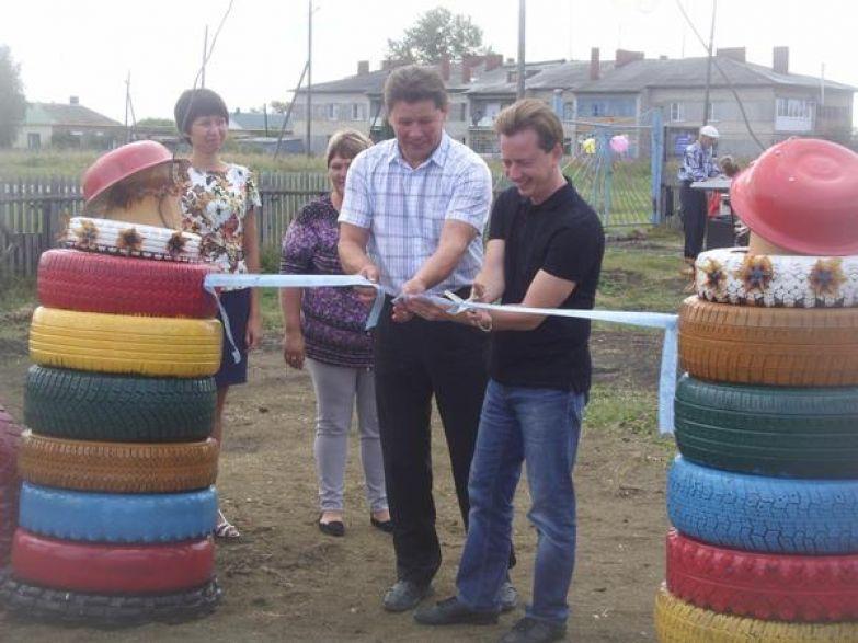 В Челябинской области главой села избрали 24-летнюю девушку Челябинская область, девушки, сельская жизнь, история, длиннопост