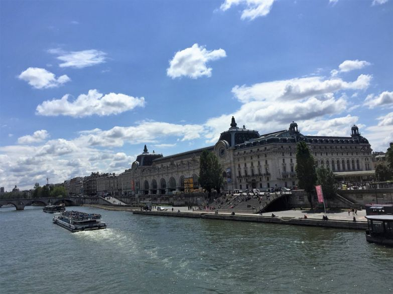 4_Musee-dOrsay_Paris_Franc.jpg