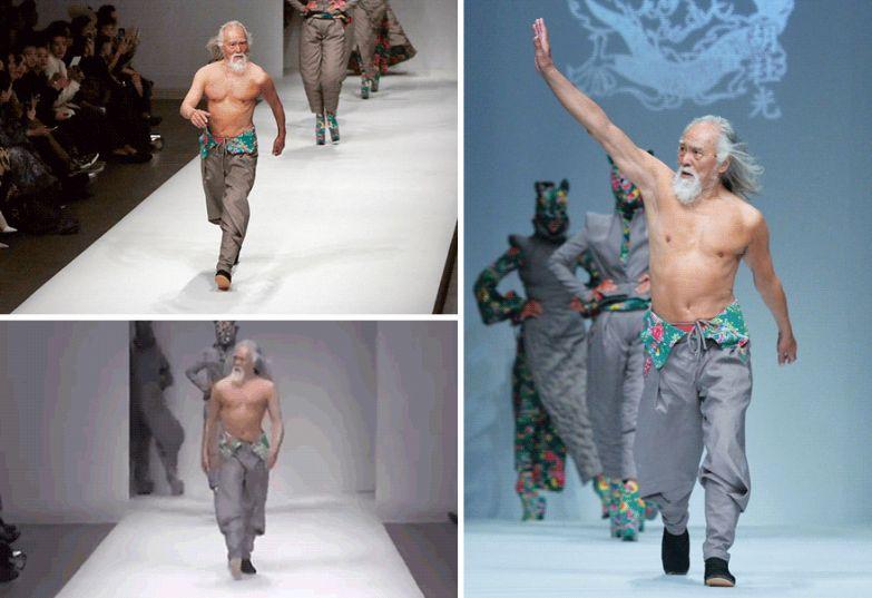возраст, достойно, мужчины, форма