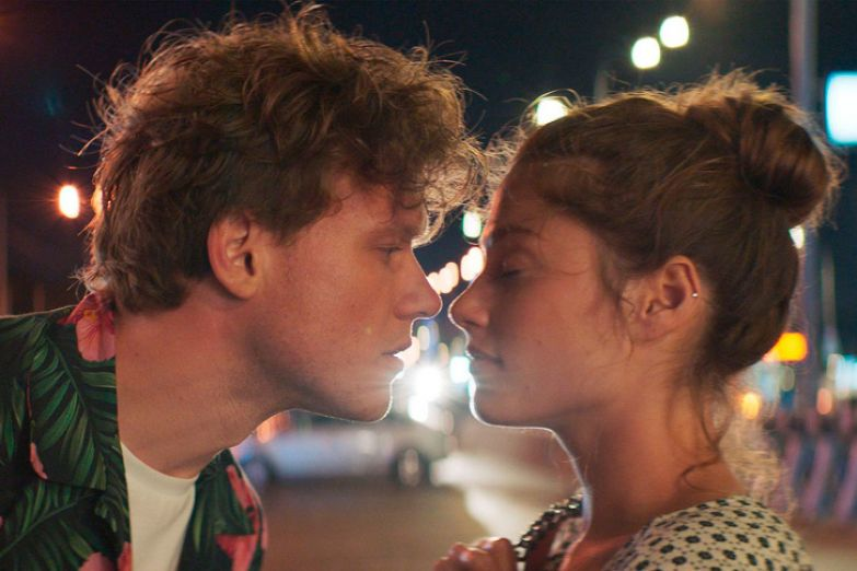 14 стоящих отечественных фильмов, на которые не жалко потратить вечер