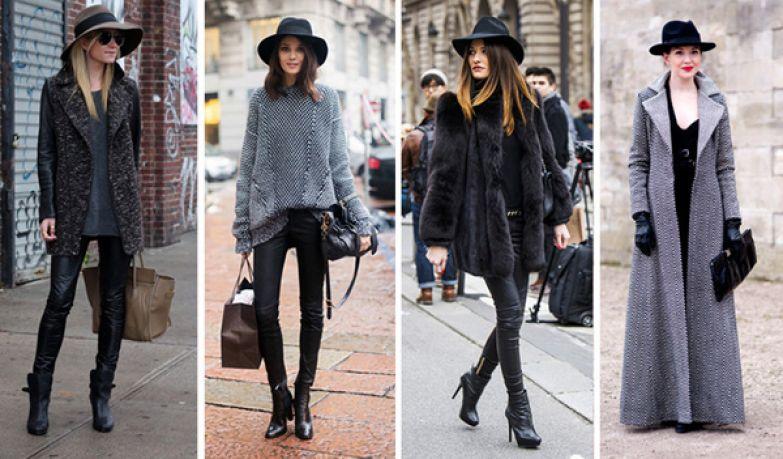 blog-moda.ru