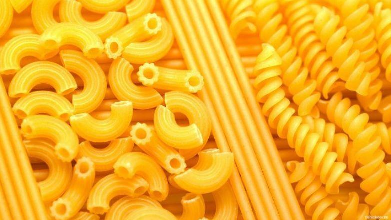1. Промывать ли макароны? еда, ошибки, советы