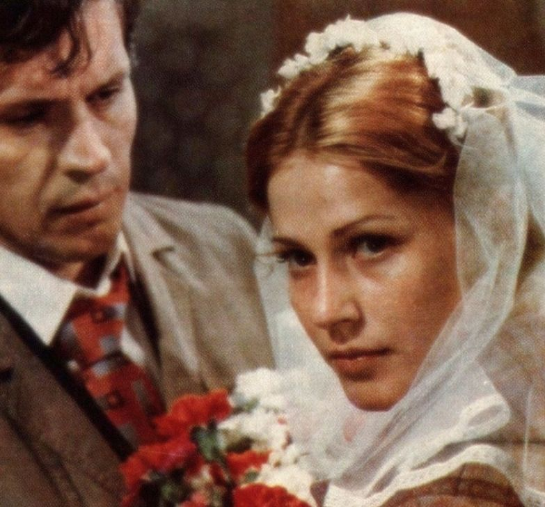 30+ советских фильмов, которые зрители признали лучшими
