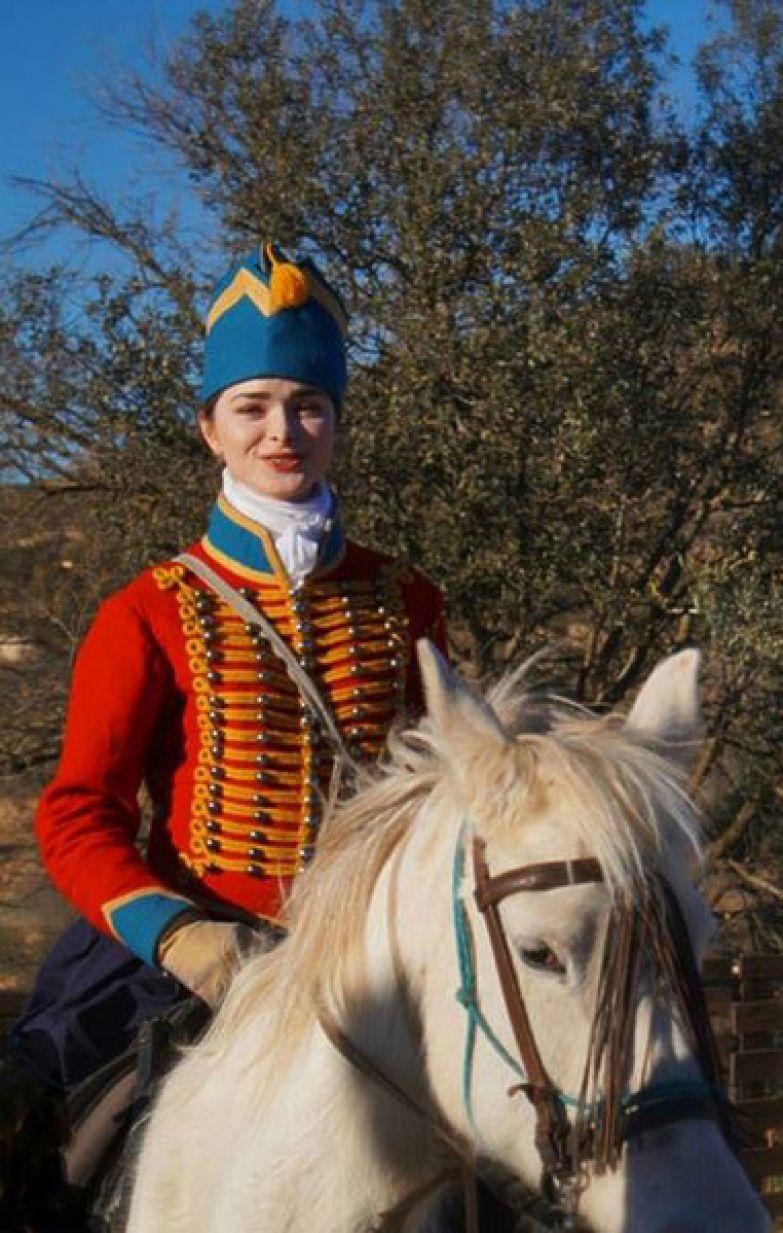 Анастасия была против встреч Соколова с бывшей женой