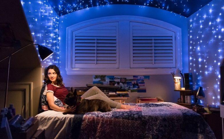 15 свежих фильмов для всех, кто устал смотреть на Новый год одно и то же