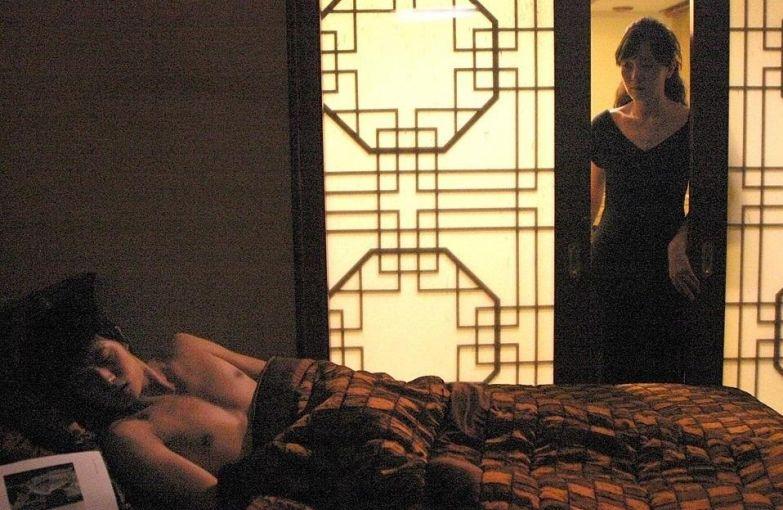 Фильмы. Кадр: Cineclick Asia