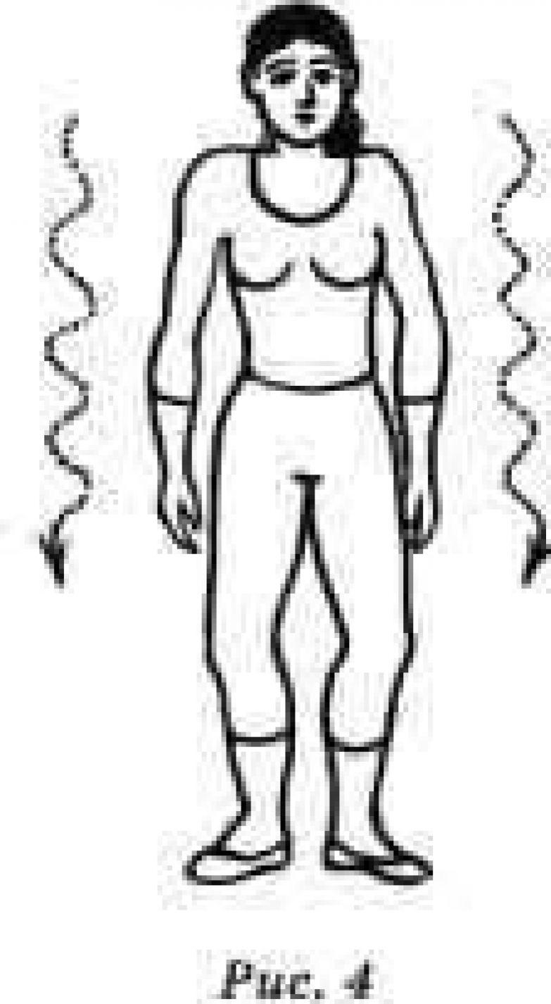 Физические и дыхательные упражнения, которые задерживают процессы СТАРЕНИЯ