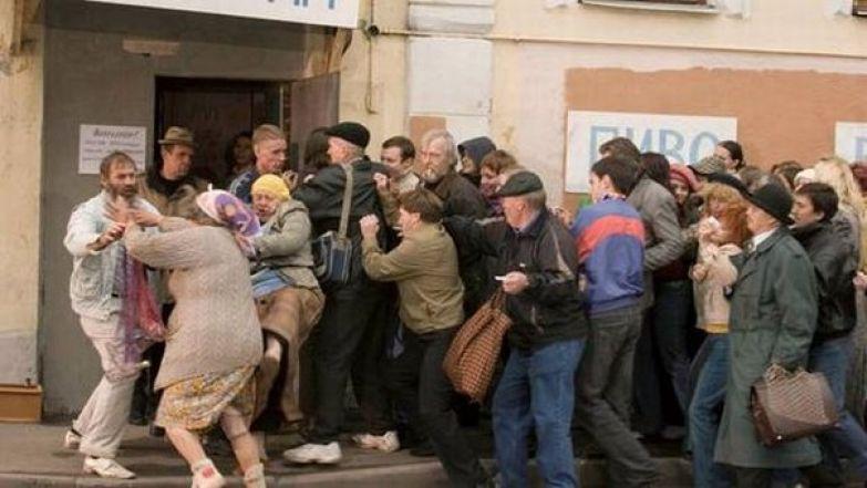 СССР ,Ненавижу ,новости ,украина ,Begemot