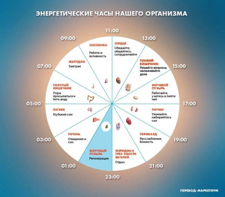 29-03-Olesya-Alexandr4