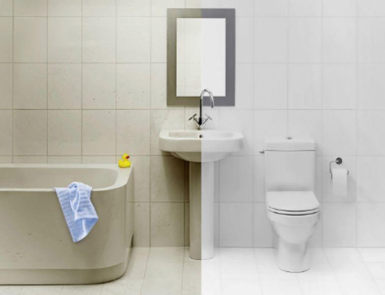 Стих в ванную комнату плитка ванной комнаты зрительно