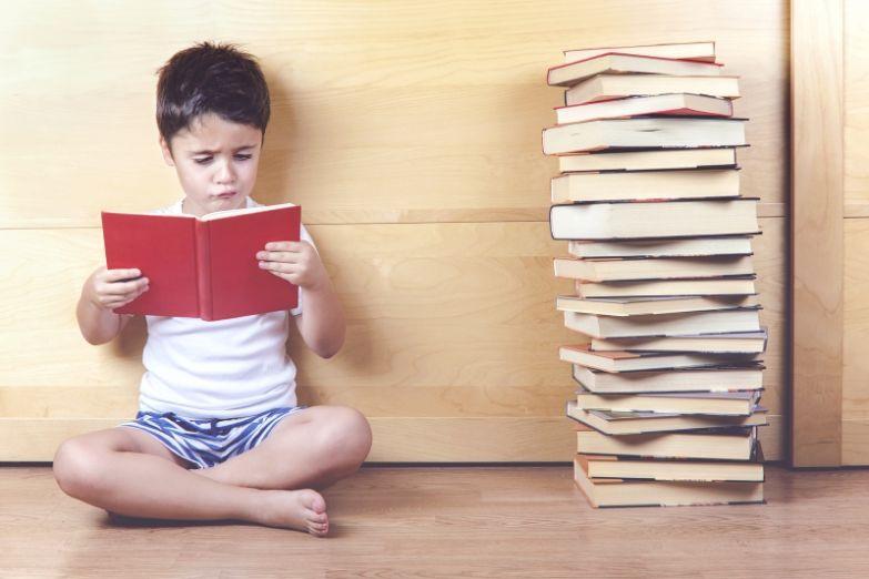 учебная самостоятельность школьника