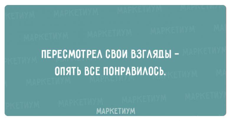 Cards 5кк
