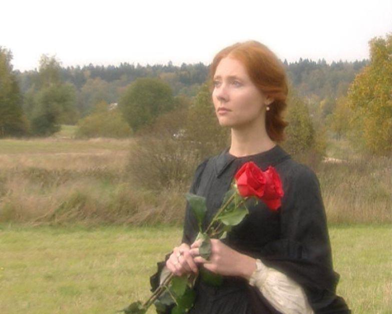 Кадр из к/ф «Последняя Любовь Тютчева» (2003) | Фото: m.kino-teatr.ru.