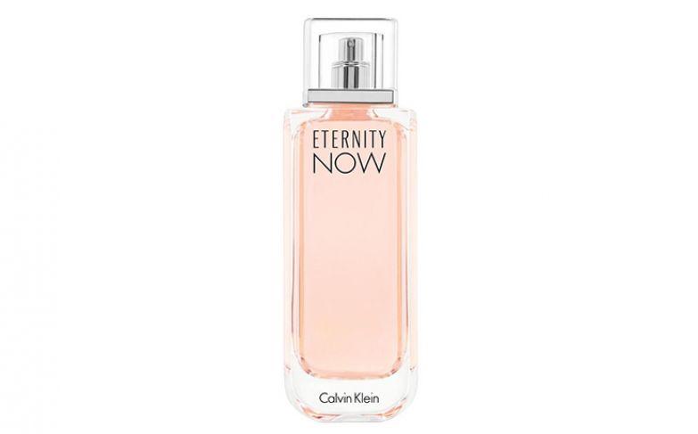 10 парфюмов, которые отключают мужские мозги