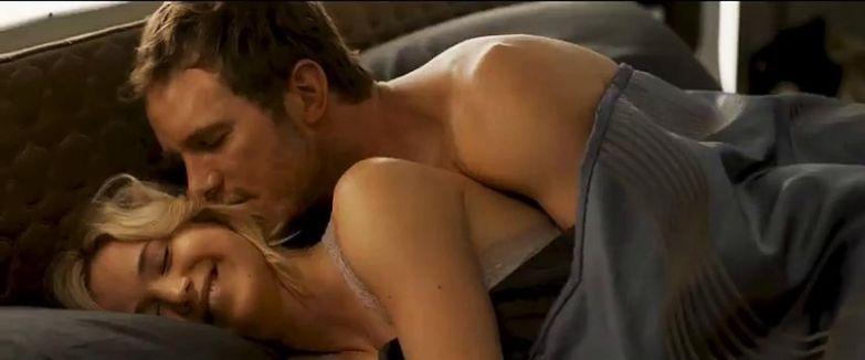 Лучшие секс сцены голливуда принимаю