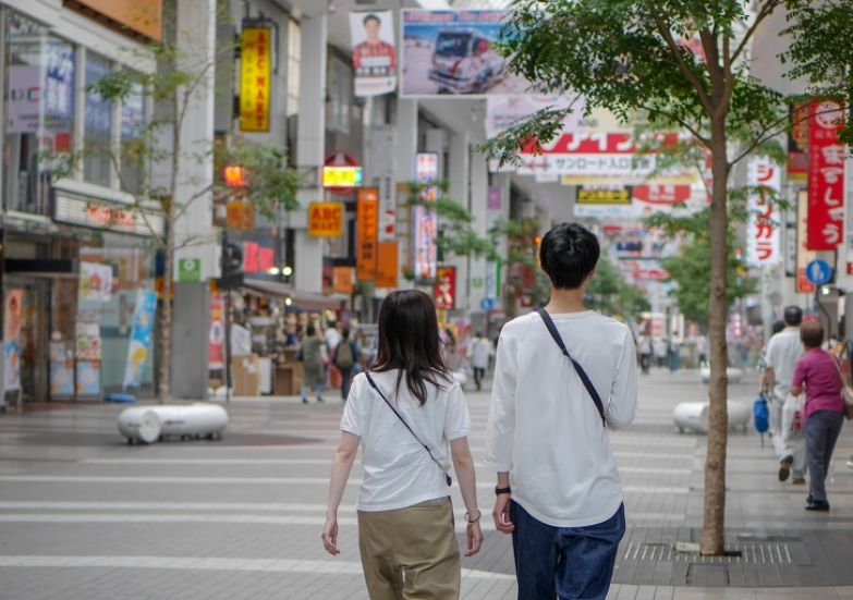 Мы собрали 8 причин перестать жаловаться на свою тяжелую долю (Если вы не японка)