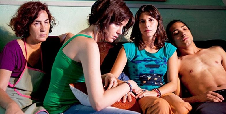 14 неголливудских фильмов для тех, кто устал от набивших оскомину сюжетов и одинаковых лиц