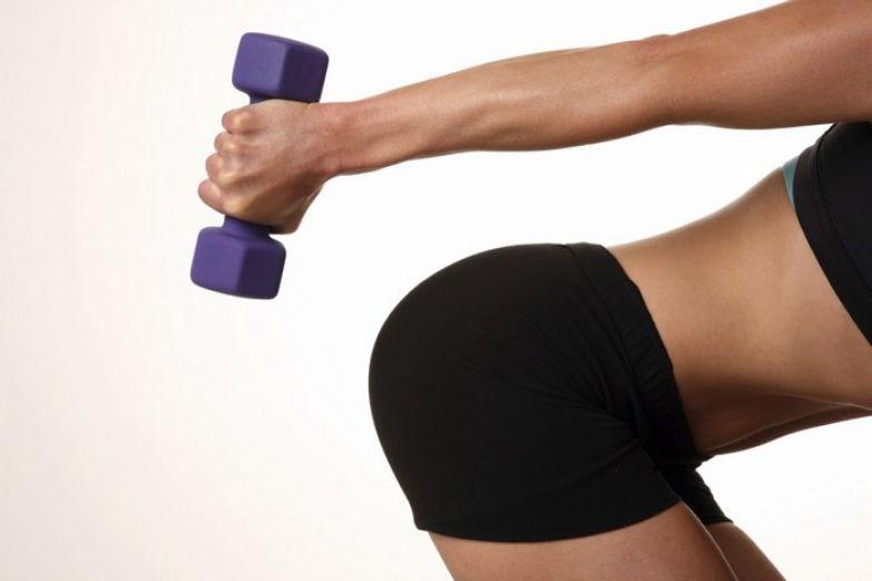 4 упражнения, которые избавят тебя от целлюлита за 10 минут в день рекомендации