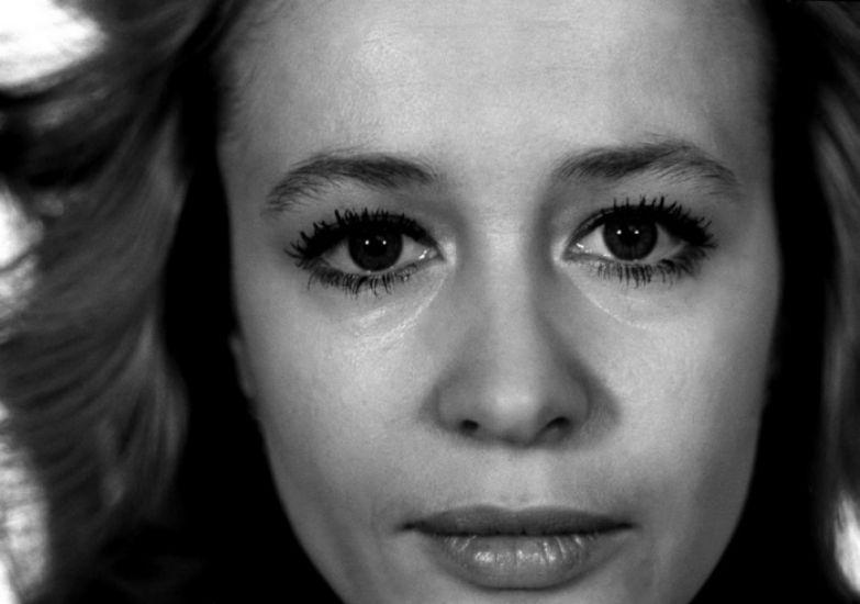 Актриса театра и кино Марина Неелова | Фото: kinopoisk.ru