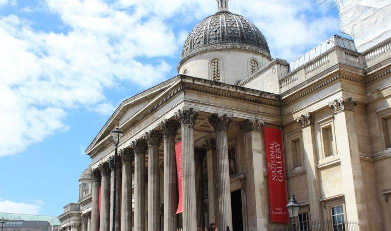 8_British-Museum_London.jpg
