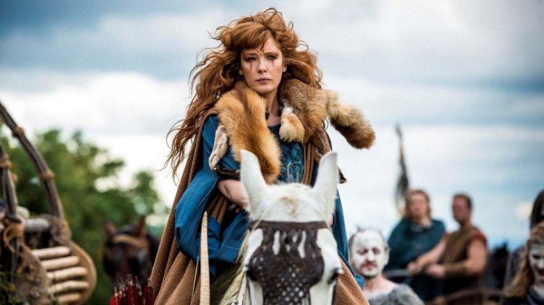 10 отличных сериалов, которые можно посмотреть после «Игры престолов»
