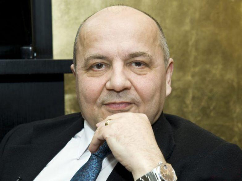 Виктор Суворов. / Фото: www.obozrevatel.com