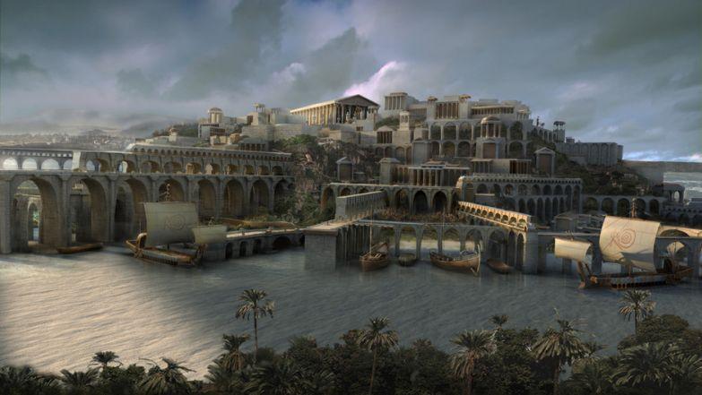 Картинки по запросу империя рамы