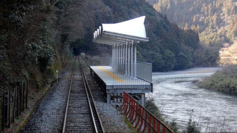 15 особенностей Японии, которые находятся за гранью понимания обычного европейца