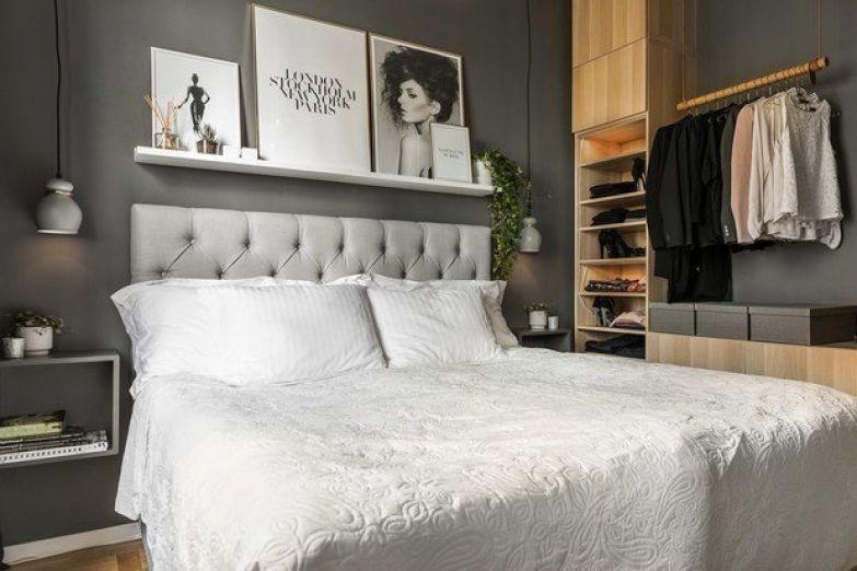 Фотография: в стиле , Квартира, Советы, Дорого и бюджетно – фото на InMyRoom.ru