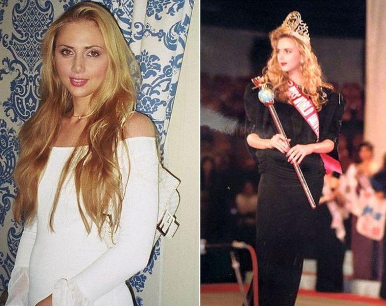 Российские леди, которые после развода остались в шоколаде женщины, звезды, знаменитости, развод