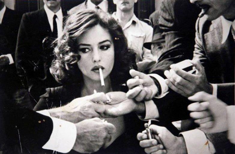 18 правил этикета, которые нужно знать каждому люди, правила, этикет